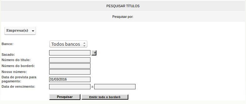 sistema-online-factoring-2-via-boleto