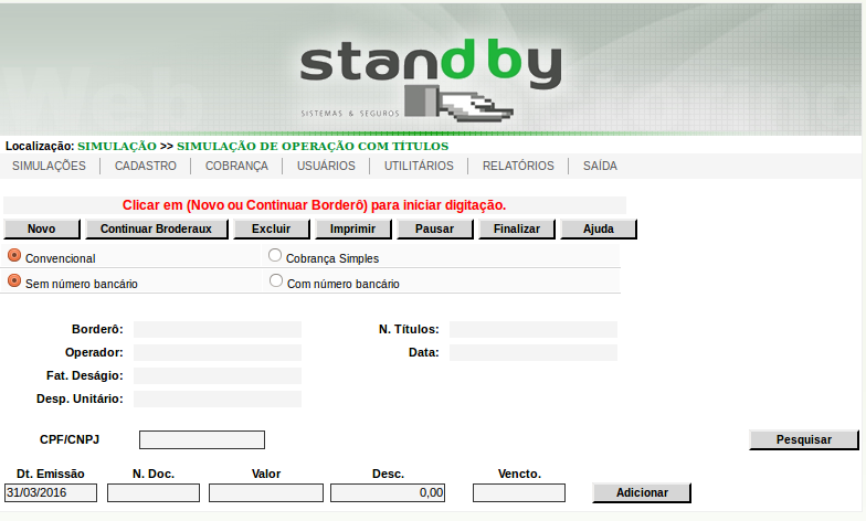sistema-online-factoring-fidc-digitacao