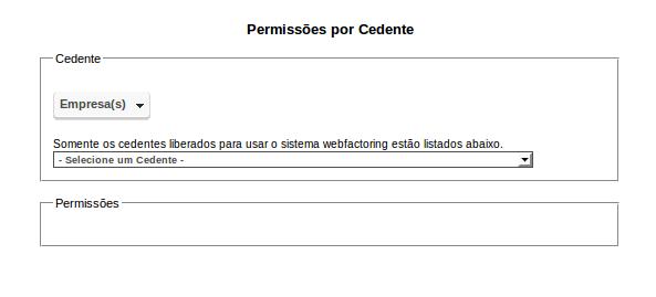 sistema-online-factoring-permissoes