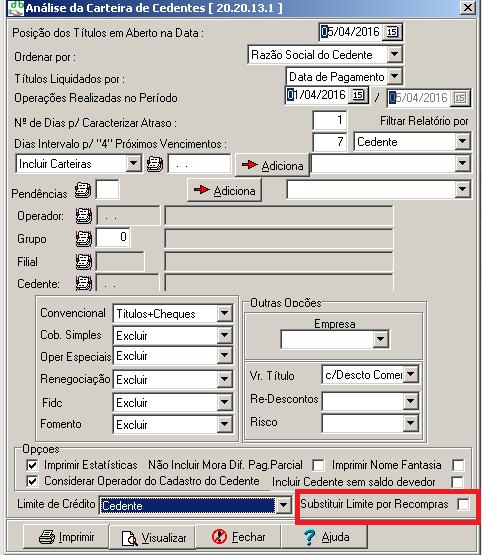 analise-resultado-operacional-software-factoring-fidc