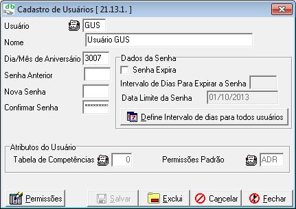 dicas-sistema-factoring-fidc-2