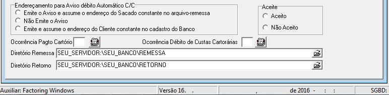 dicas-sistema-factoring-fidc-3