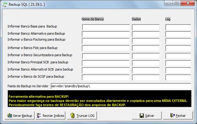 dicas-sistema-factoring-fidc-4