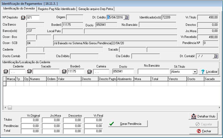 deposito-identificado-sistema-factoring