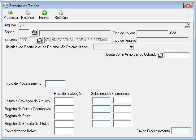 processa-retorno-sistema-cobranca-factoring