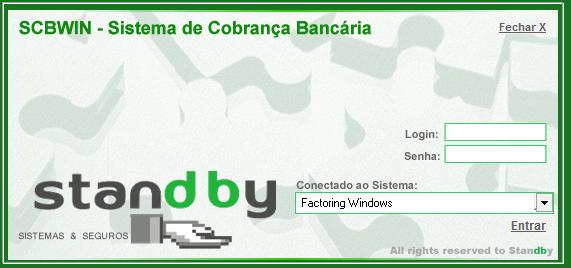 tela-entrada-sistema-cobranca-factoring