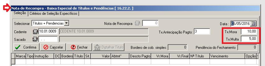nota-de-recompra-titulo-sistema-factoring-multa