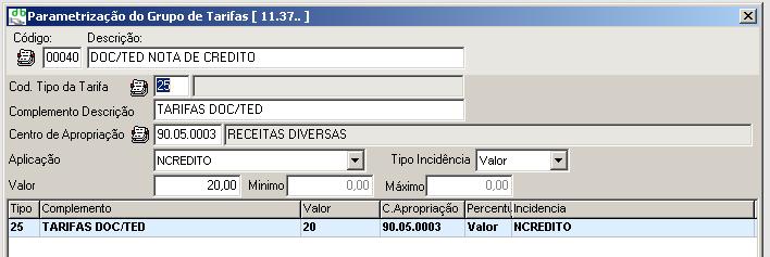 sistema-factoring-fidc-debito-tarifa-doc-ted
