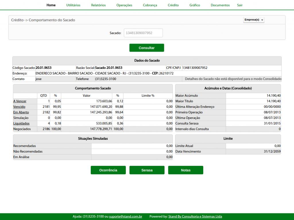 sistema-gesta-web-factoring-fidc-credito-sacado