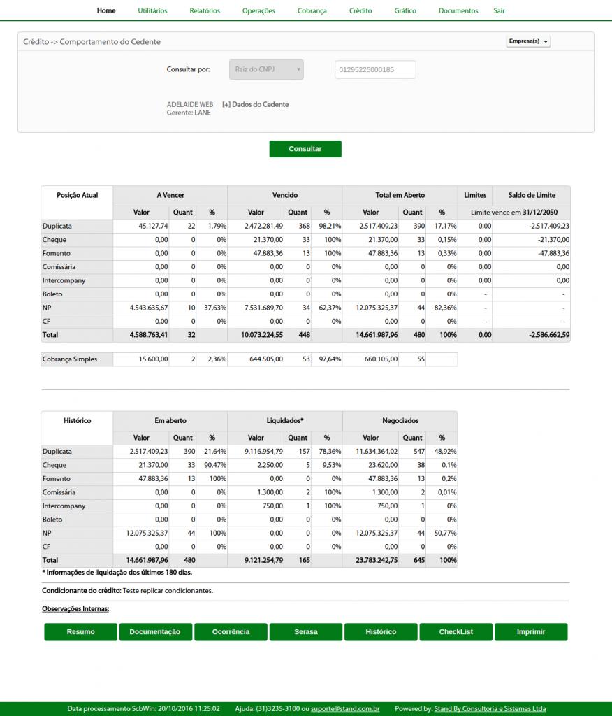 sistema-web-factoring-fidc-credito-cedente