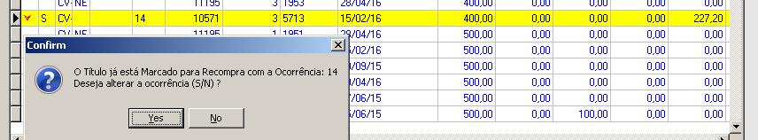 alterar-para-simples-ocorrencia-baixa-recompra-titulo-factoring