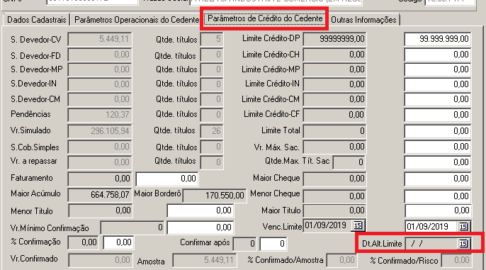cadastro-cedente-sistema-factoring-fidc