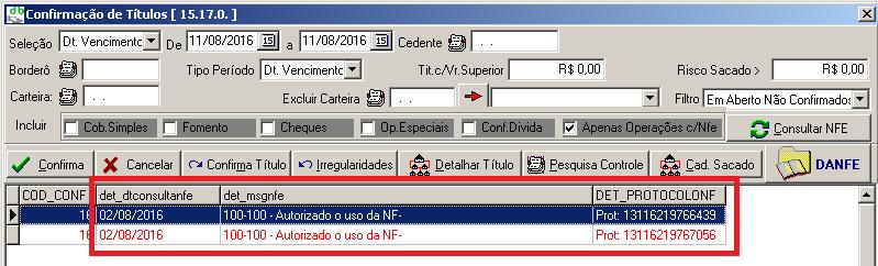 checagem-sistema-factoring-fidc-danfe-sefaz