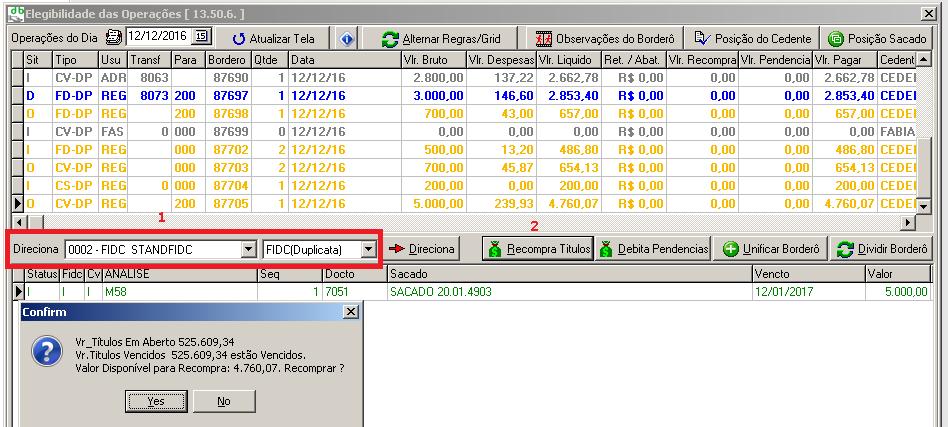 elegibilidade-sistema-factoring-fidc-recompra