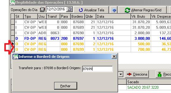 elegibilidade-sistema-factoring-fidc-unifica-bordero