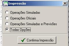 mapa-controle-factoring-fidc-impressao