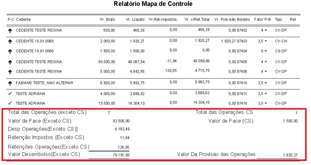 mapa-controle-factoring-fidc-resumo-relatorio