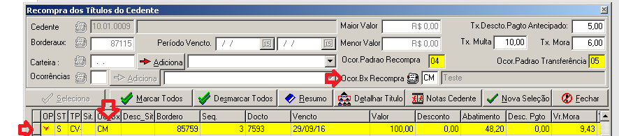 ocorrencia-baixa-recompra-simples-titulo-factoring