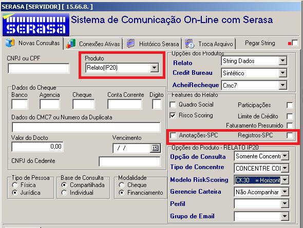 sistema-factoring-fidc-consulta-serasa-spc