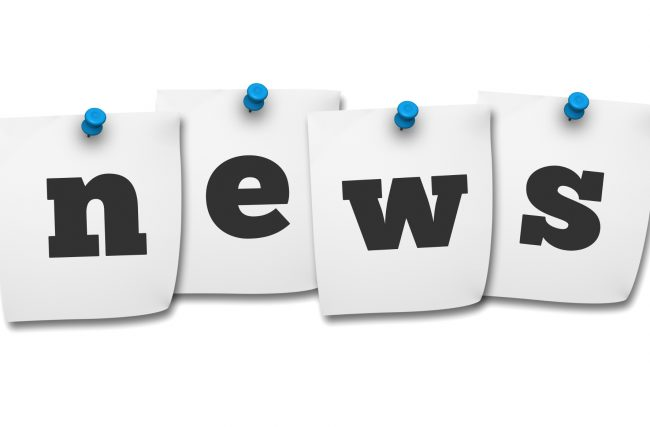Novidades Gestão Web novembro 2018